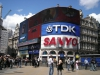 06_piccadilly-circus