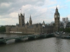 03_houses-of-parliament-a-big-ben