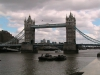 07_tower-bridge