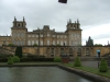 40_blenheim-palace-sidlo-w-churchila
